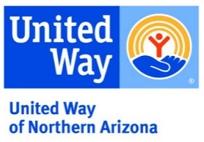 United Way Northern Arizona logo