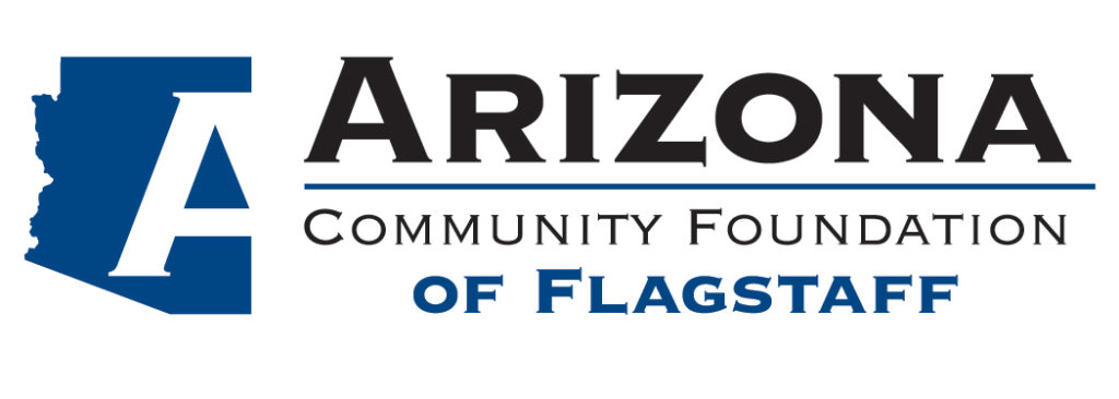 Arizona Community Foundation of Flagstaff logo